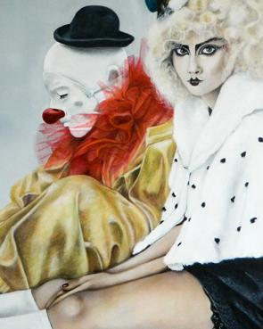 fijnschilderen-4160_website