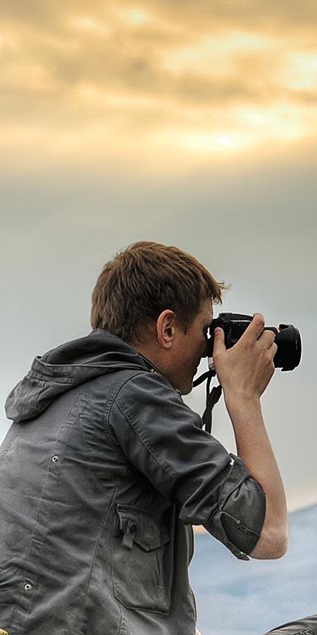 fotograaf01
