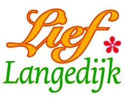 lieflangedijk-logo