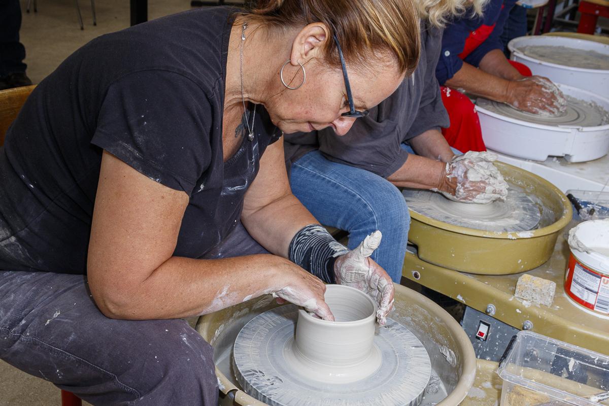 potten-bakken-4098-2