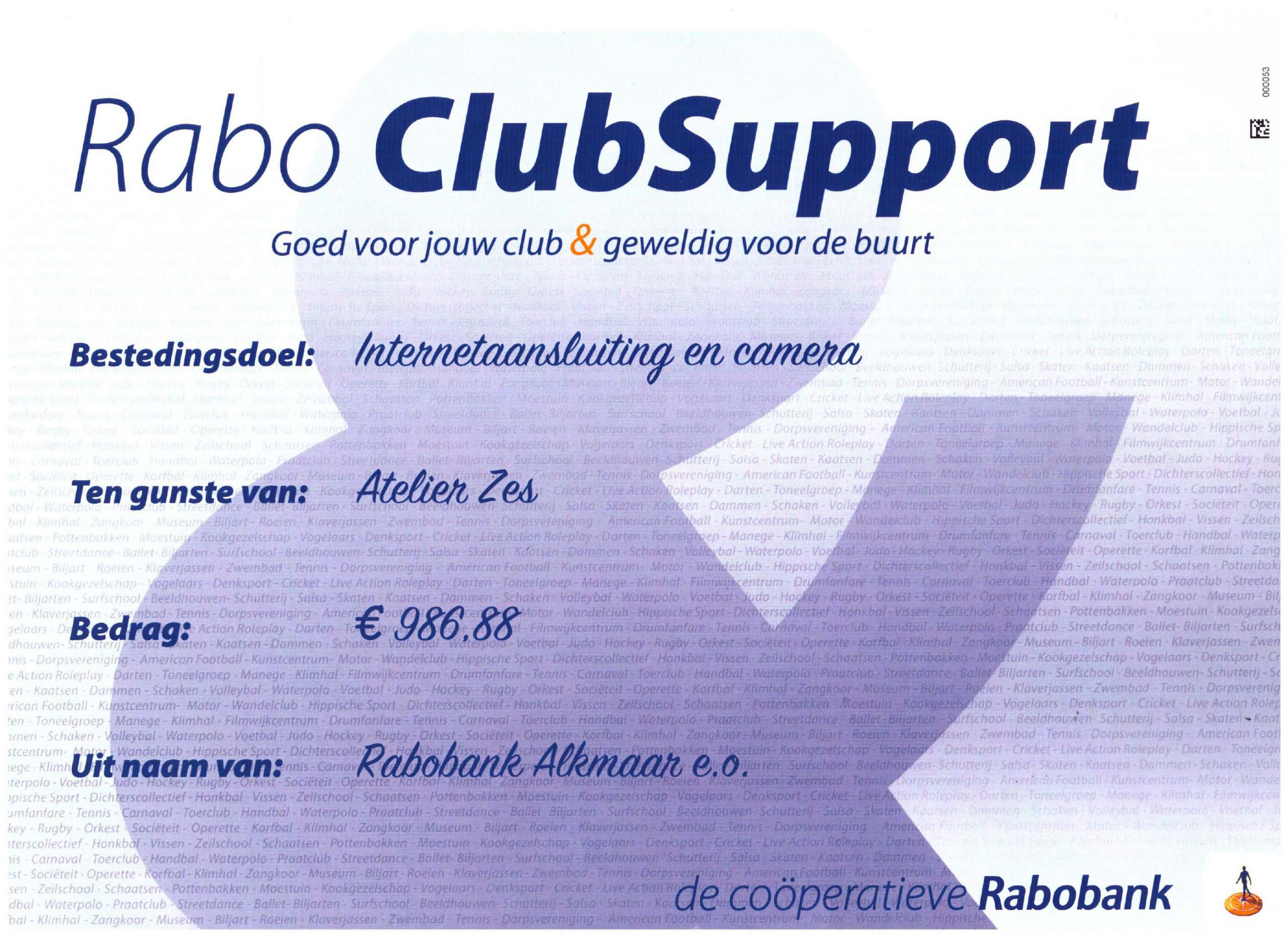 Rabo ClubSupport_2020
