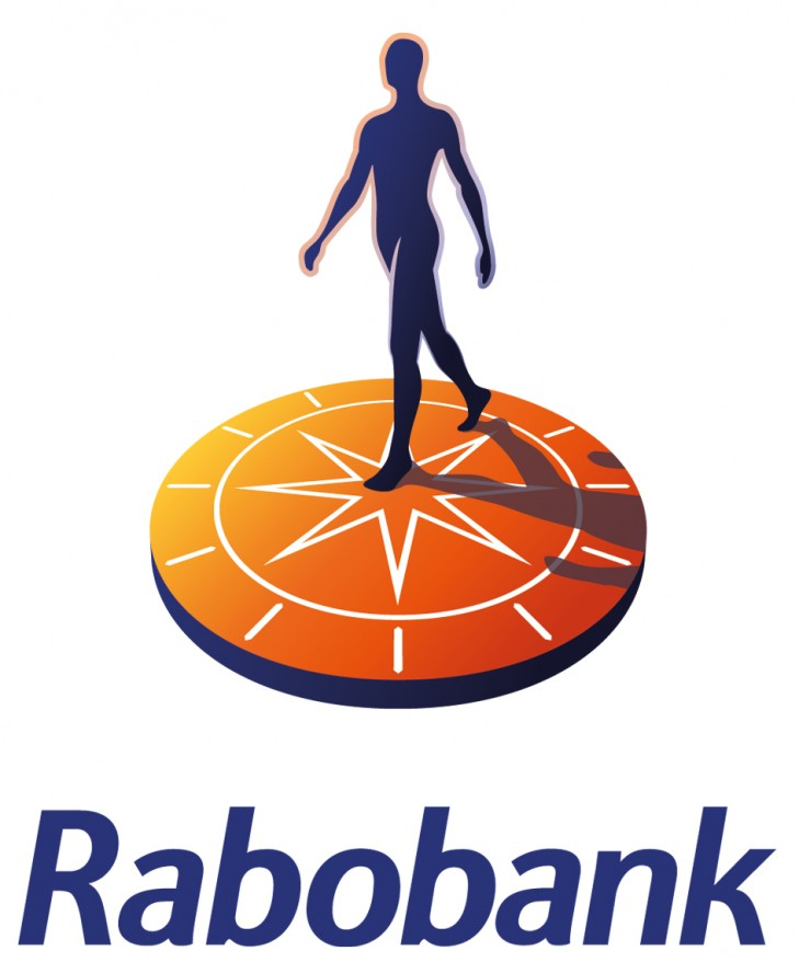 rabobank-logo-area-729×878